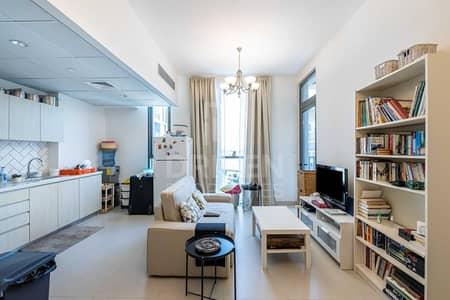شقة 1 غرفة نوم للبيع في مدينة دبي للإنتاج، دبي - Brand New | Pool Views | Spacious Layout