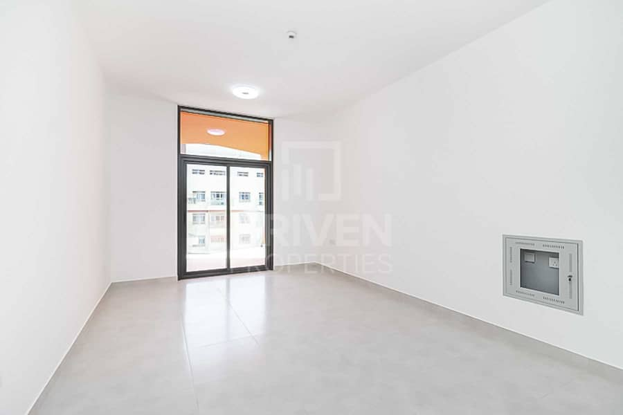 2 Investors Deal | Spacious | Close to Mall