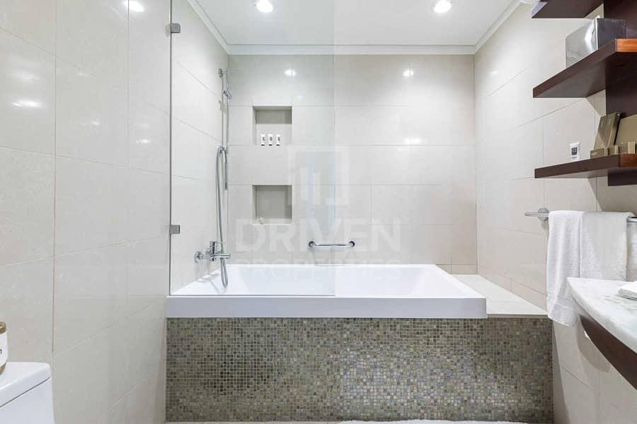 23 Luxury Asset   Duplex   Fully Furnished