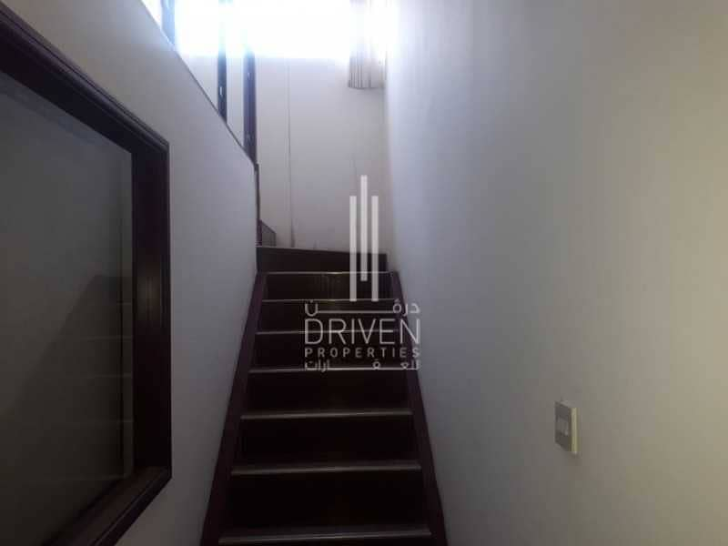 7 For Rent Spacious Warehouse in Jebel Ali