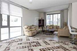 فیلا في جولف لينكس إعمار الجنوب دبي الجنوب 4 غرف 135000 درهم - 5052602
