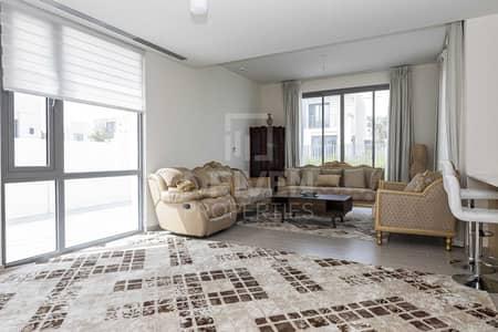 فیلا 4 غرف نوم للايجار في دبي الجنوب، دبي - Standalone   W/ Garden   Community Views