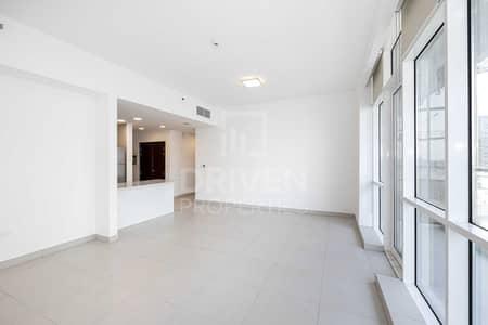 فلیٹ 2 غرفة نوم للبيع في الخليج التجاري، دبي - City View | Investor Deal | Spacious Apt