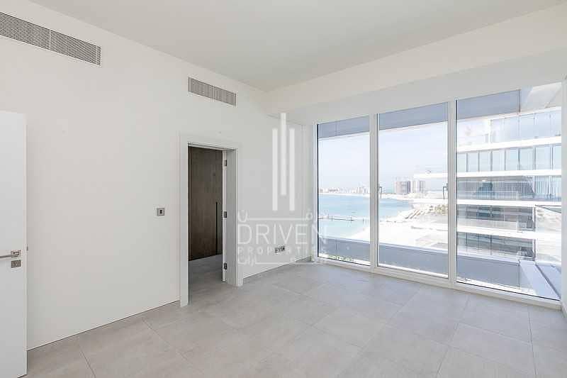 19 Half floor | 5 Bedrooms PH | Great Views