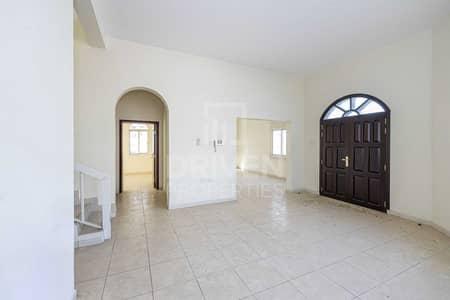 فیلا 4 غرف نوم للايجار في أم الشيف، دبي - Modern Villa 13 Months & Free Maintenance