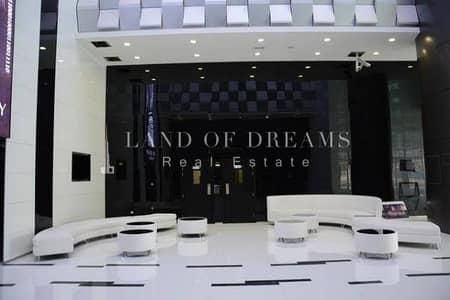 Quick Sale  Luxury Office  1030 AED/Sqft