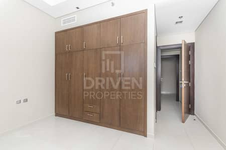 2 Bedroom Flat for Rent in Umm Al Sheif, Dubai - Ready Now | Chiller Free w/ More Options