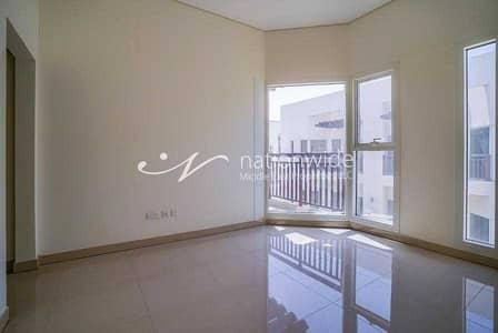 شقة 1 غرفة نوم للايجار في عشارج، العین - Your life deserves to be lived in calm and sophistication