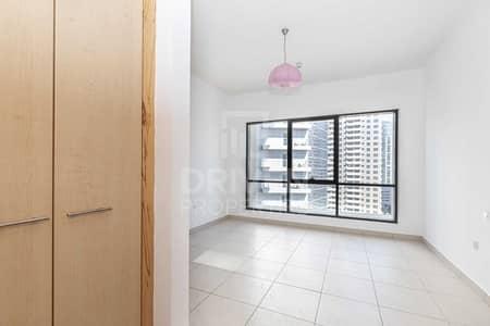 فلیٹ 2 غرفة نوم للايجار في برشا هايتس (تيكوم)، دبي - Exclusive and Multiple Options Available