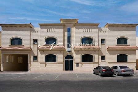 شقة 2 غرفة نوم للايجار في عشارج، العین - Your comfort is the most important thing so choose the best
