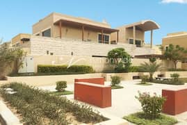 Hottest Deal Villa with Private Pool and Garden