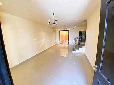 3 Bedroom Villa for Rent in Hydra Village, Abu Dhabi - A Villa Designed For Comfortable Modern Living