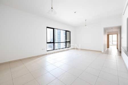 شقة 2 غرفة نوم للايجار في برشا هايتس (تيكوم)، دبي - Well-maintained Multiple Units Available