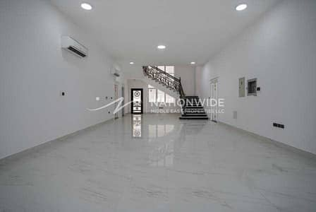 6 Bedroom Villa for Rent in Al Towayya, Al Ain - Amazing Clean Villa with 6 Beds and 2 Kitchen In Altowayaa