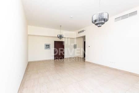 شقة 3 غرف نوم للبيع في الفرجان، دبي - Next To Metro   Spacious Plus Maids room