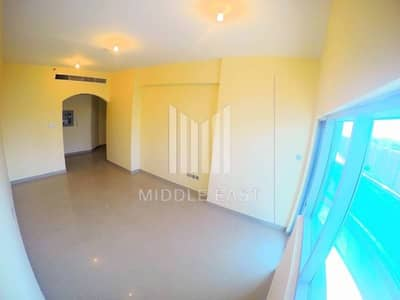2 Bedroom Flat for Rent in Barsha Heights (Tecom), Dubai - Very Large   2 Master Bedrooms  3 Balconies  Large Kitchen