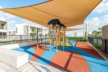 فیلا 5 غرف نوم للبيع في دبي هيلز استيت، دبي - New in the Market