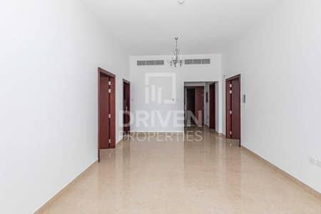شقة 2 غرفة نوم للايجار في قرية جميرا الدائرية، دبي - 2 Bed Apt plus Study room