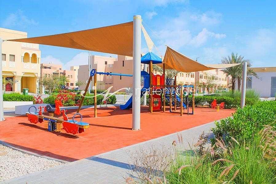 2 Rented | Modern & Cozy Villa With Rent Refund