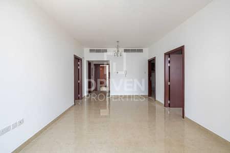 فلیٹ 2 غرفة نوم للايجار في قرية جميرا الدائرية، دبي - Best 2 Bedroom Apartment plus Study room