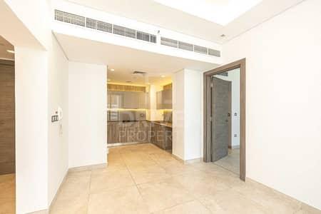 فلیٹ 1 غرفة نوم للايجار في قرية جميرا الدائرية، دبي - Corner   Mid Floor Level   Large Balcony