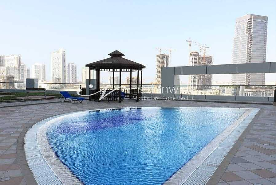 10 An Upscale Modern Investment In The City