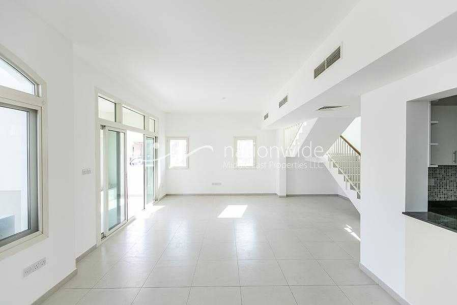 Beautiful Villa Perfect As Your Next Family Home