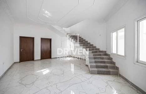 فيلا تجارية 6 غرف نوم للايجار في ديرة، دبي - Unique Offer - Great Location