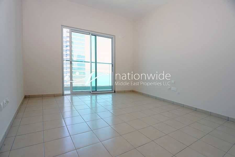 2 Lovely Apartment In A Family Friendly Location