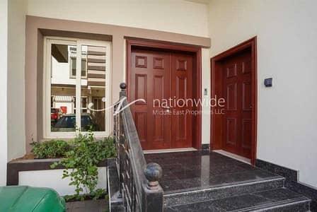 4 Bedroom Villa for Rent in Al Muwaiji, Al Ain - CLEAN AND GREAT VILLA IN AL MUAIJI WITH GOOD PRICE
