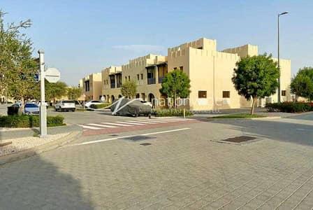 فیلا 3 غرف نوم للبيع في قرية هيدرا، أبوظبي - Own This Spectacular Villa Perfect For Family