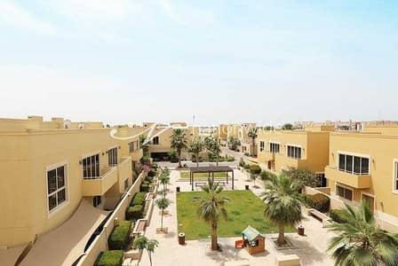 فیلا 3 غرف نوم للبيع في حدائق الراحة، أبوظبي - Vacant! Live with Your Family In This Villa