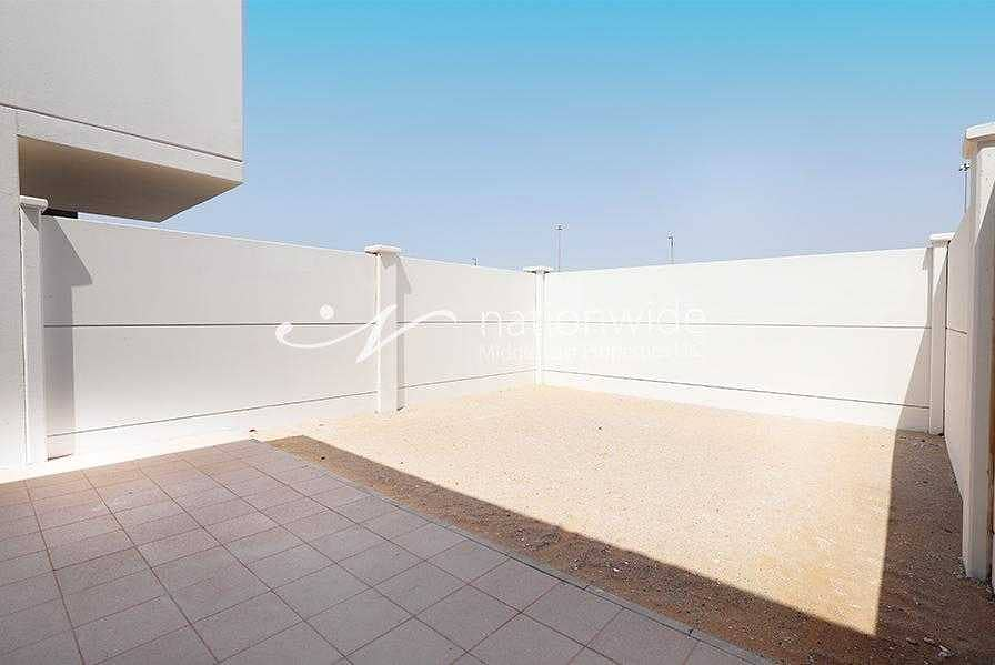 13 Enthralling 3 Bedroom Townhouse In Faya
