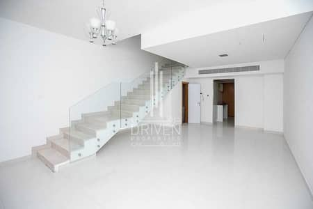 4 Bedroom Townhouse for Rent in Jumeirah Village Circle (JVC), Dubai - Huge-Layout Townhouse   Excellent Location