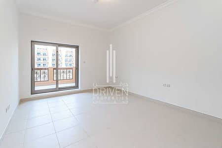 1 Bedroom Flat for Rent in Palm Jumeirah, Dubai - No Fee|Chiller inc|Grace Period|Sea View