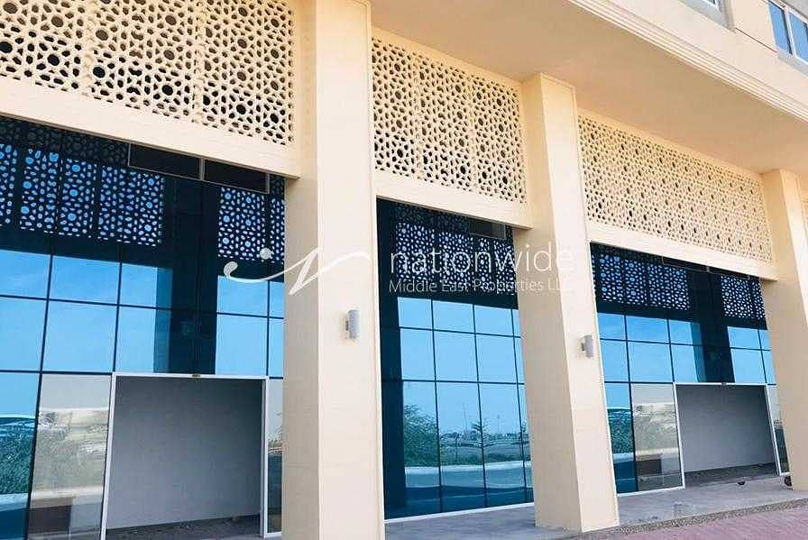 2 Hot Deal! Commercial and Residential Building