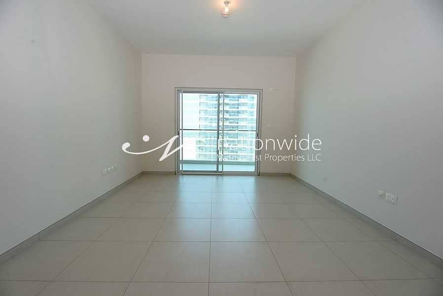 2 Beautiful Corner Unit Perfect As Your Next Home