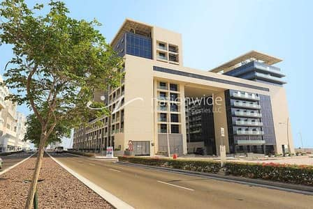 1 Bedroom Apartment for Sale in Saadiyat Island, Abu Dhabi - Come See and Buy This Charming Apartment