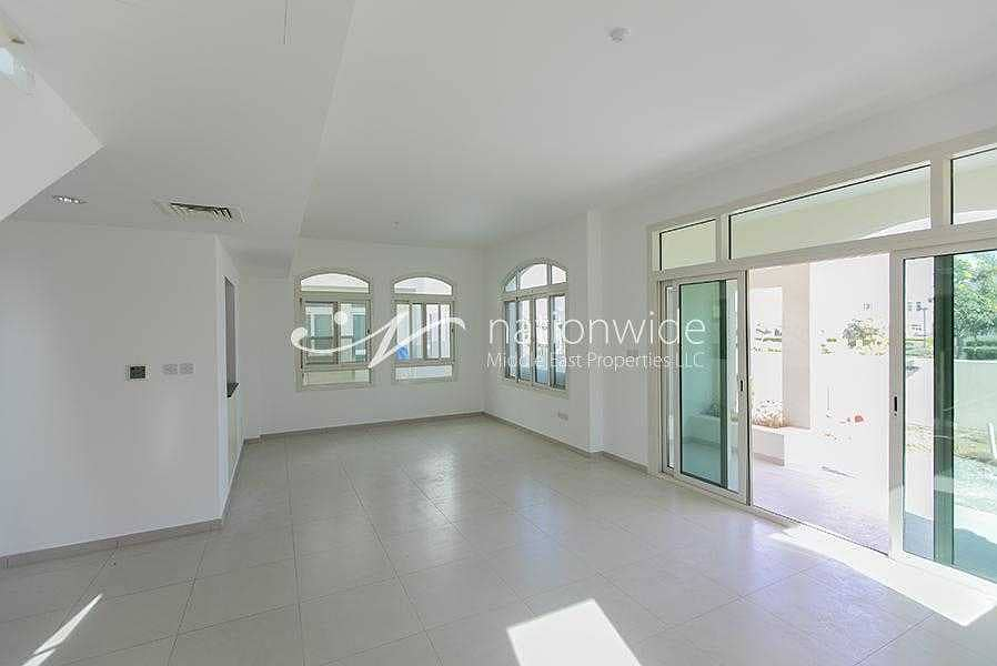 2 Don't Miss Your Opportunity To Own This Family Home