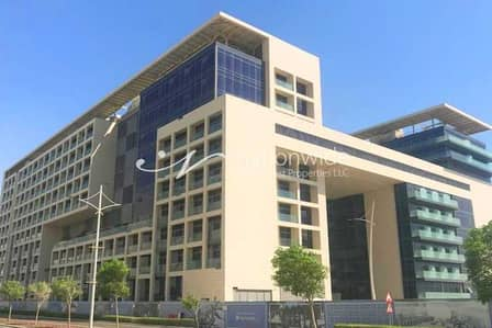 1 Bedroom Apartment for Sale in Saadiyat Island, Abu Dhabi - A Deluxe and Spacious Unit Perfect For You