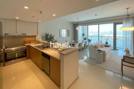 شقة 3 غرف نوم للبيع في ذا لاجونز، دبي - Pay 25% and Move In   Payment Plan   Ready Unit