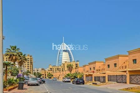 شقة 1 غرفة نوم للبيع في أم سقیم، دبي - Incredible Price!! | Updated 11th July 2021