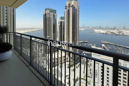 فلیٹ 3 غرف نوم للبيع في ذا لاجونز، دبي - Stunning Views   20/80 Payment Plan   Ready!