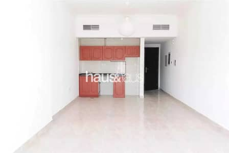 Studio for Sale in Jumeirah Village Circle (JVC), Dubai - Great Investment Opportunity   Tenanted   Studio