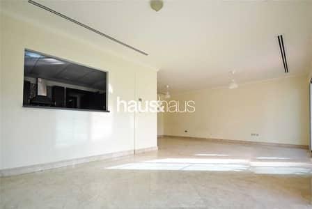 تاون هاوس 2 غرفة نوم للايجار في مثلث قرية الجميرا (JVT)، دبي - Great Location | Available July | Well maintained