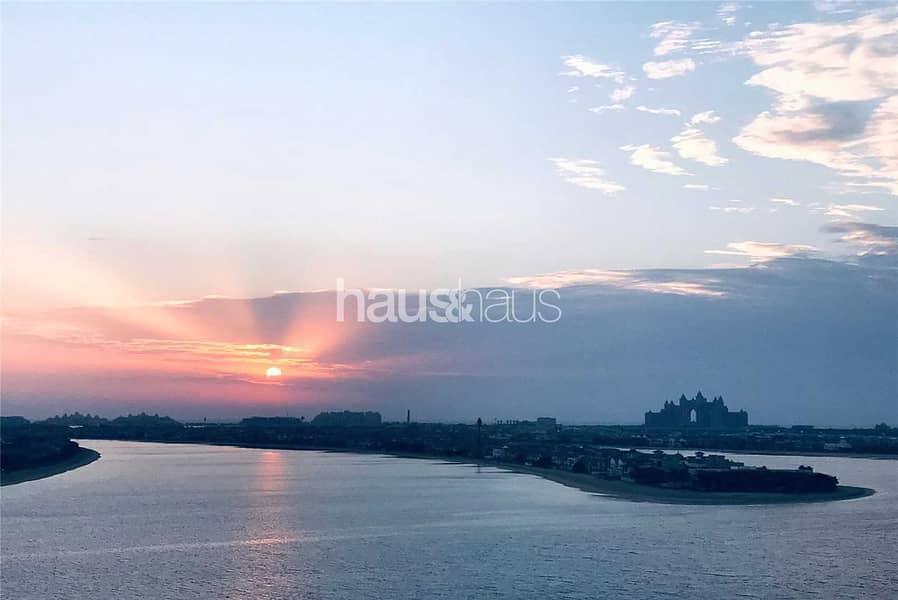 10 Exquisite Half Floor Penthouse   Stunning Views