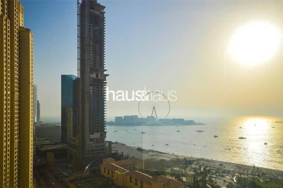2 Murjan 3 | Large living space | Stunning views