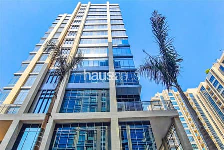 Office for Rent in Deira, Dubai - Offices   Prime Location   Various Options