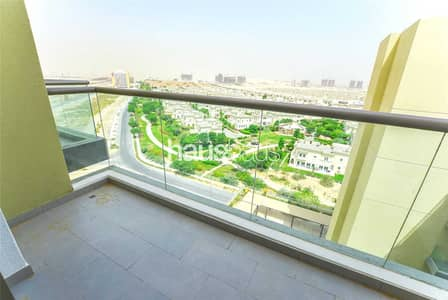 Studio for Sale in Al Furjan, Dubai - Easy to view | Pool View | Investment opportunity
