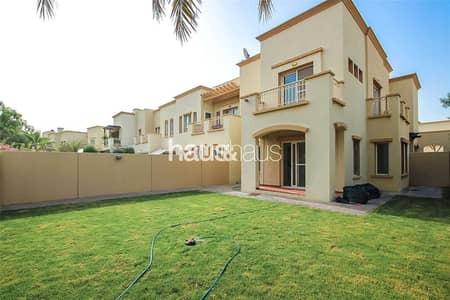 3 Bedroom Villa for Sale in The Springs, Dubai - Exclusive | Type 2E | Genuine Listing | Immaculate